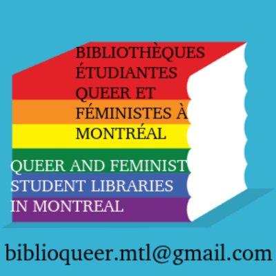 biblioqueer